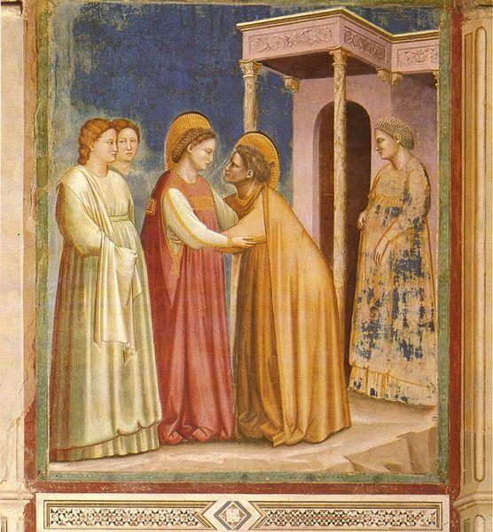 556px-Giotto_-_Scrovegni_-_-16-_-_Visitation