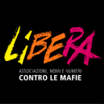 Libera: associazioni, nomi e numeri contro le mafie