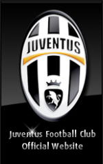 Juventus Football Club – Official Website