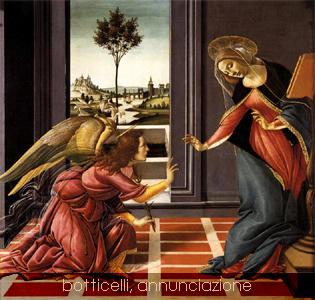 botticelli_-_annunciazione