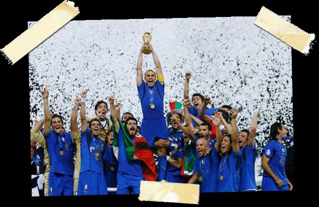 italia_campione_del_mondo