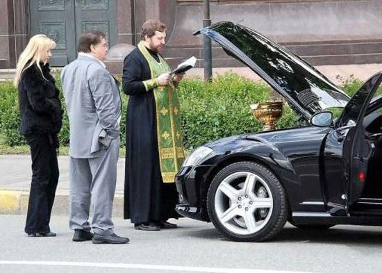 benedizione_alla_nuova_auto