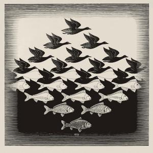 Escher-300x300