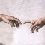 particolare_michelangelo-creazione-di-adamo