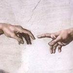 particolare_michelangelo-creazione-di-adamo