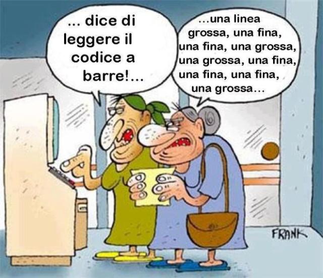 vignette-umoristiche-anziani-660x569