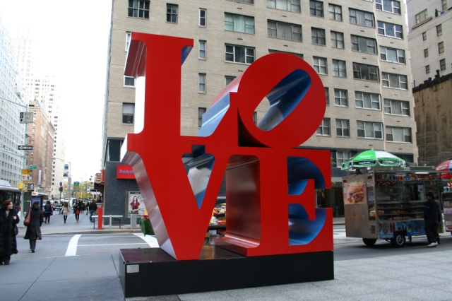 web-love-sculpture-new-york-city-jake-przespo-cc