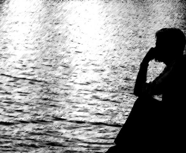 Refletindo-Poesia-sobre-saudade