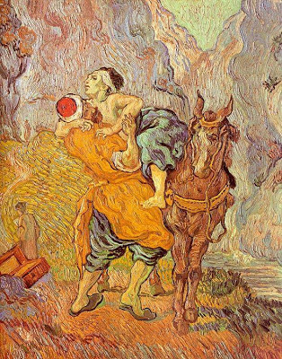 1890,+Il+buon+samaritano