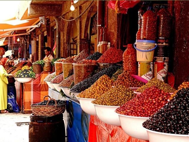 l_souk-marocco