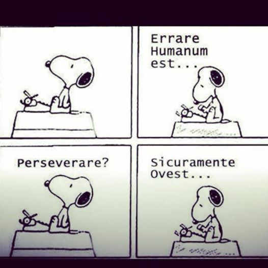 errare-humanun-est
