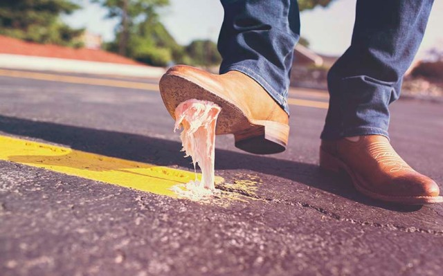 man-person-street-shoes