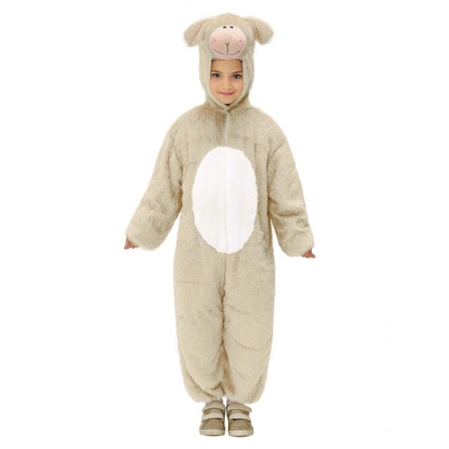 costume-bimbo-pecora-agnello