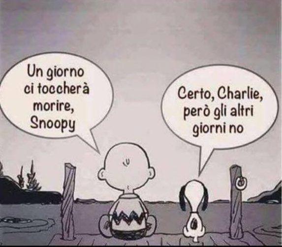 Buona Pasqua Da Snoopy Omelia S Pasqua 2018 B 29febbraio L