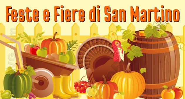 autunno-san-martino-ringraziamento-1260x680-630x340