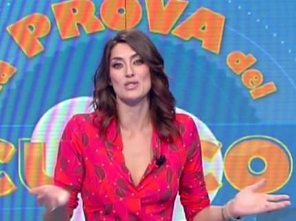 la-prova-del-cuoco-elisa-isoardi-kvcB-U303030371880rfC-1224x916@Corriere-Web-Sezioni-593x443.jpg