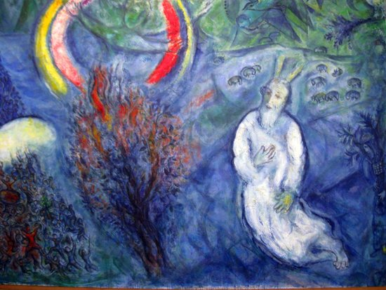 musee-national-marc-chagall.jpg