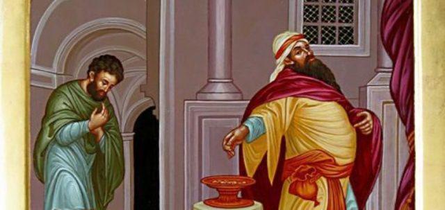 icona-fariseo-pubblicano-760x360.jpg