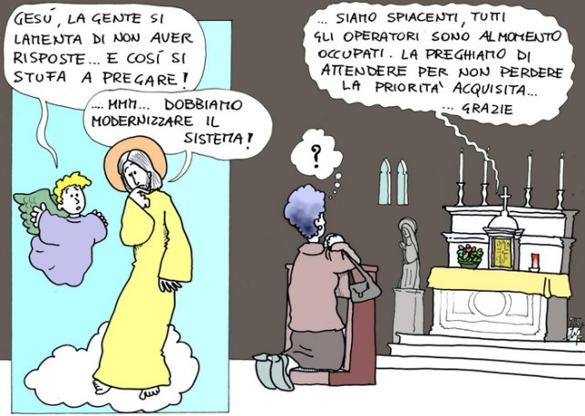 pregare-sempre-colored.jpg