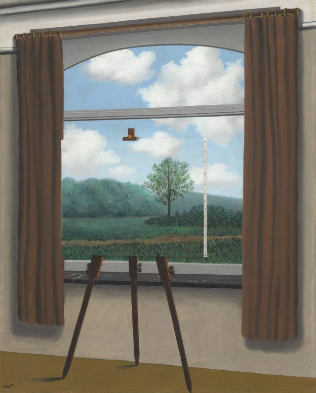 Magritte_La_condizione_umana-966x1200.jpg