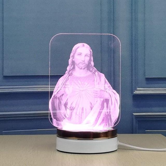 3D-lampada-da-tavolo-Ges-HA-CONDOTTO-LA-luce-La-chiesa-Cattolica-regalo-Di-Natale-di.jpg