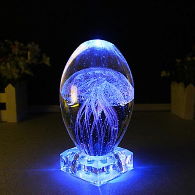Romanzo-Variopinta-Luce-di-Notte-LED-di-Cristallo-Artigianato-Piccola-Lampada-di-Notte-Lampada-Da-Tavolo.jpg